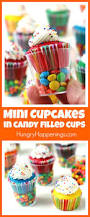 best 25 mini cupcakes ideas on pinterest mini cheesecake