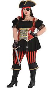 womens pirate plus size costumes plus size costumes halloween