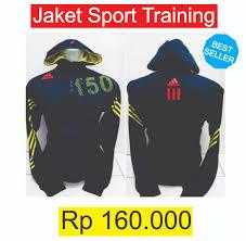 Jaket Nike Murah Bandung jual jaket nike original bandung sweater tunic