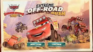 monster trucks lightning mcqueen spiderman monster truck monster cars for children trucks cartoon for kids