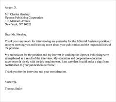 cover letter for publishing deedgeconsulting com
