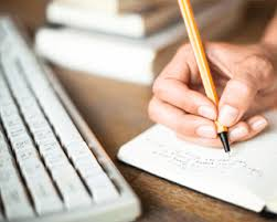 Custom Writing  Best Paper Writing Service For Students