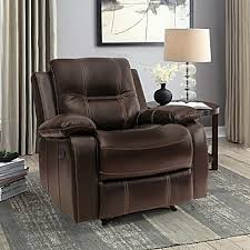 recliners u0026 chairs metal plastic wood chairs and more bed