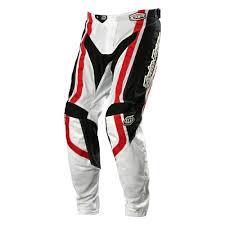 troy lee designs motocross gear amazon com troy lee designs gp air factory men u0027s mx off road dirt