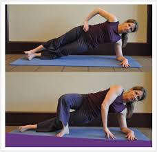 Lower Back Stretches In Bed 5 Low Impact Moves To Strengthen Your Back And Core Advanced