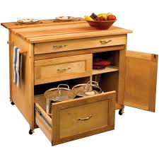 kitchen mobile kitchen island with portable kitchen island with full size of kitchen mobile kitchen island with portable kitchen island with seating solid black