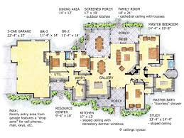 house plan 56543 at familyhomeplans com