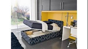 Small Sleeper Sofa Bed Bedrooms Loveseat Sleeper Bedroom Couch Sofa Couch Hide A Bed