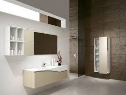 badezimmer beige grau wei badezimmer modern beige grau haus billybullock us