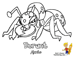 pokemon cinccino coloring pages images pokemon images
