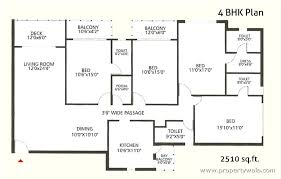 layout of medical office the office floor plan formidable amazing office floor plan layout