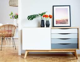 Sideboard In Living Room 67 Best Living Room Furniture Images On Pinterest Living Room