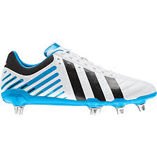 s rugby boots canada rugby sport chek