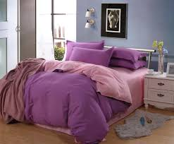 purple bedding sets for girls bedroom snazzy purple bedding cheap softest bed sheet cotton