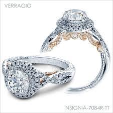 engagement rings 3000 167 best verragio images on bling bling ring