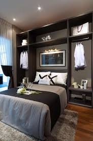 Master Bedroom Design For Small Space Bedroom C Fa D Afced C Bedroom Designs Small Spaces Bathroom