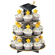 graduation cupcake ideas www frantasiaweb wp content uploads 2017 07 cu