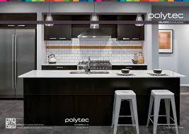 100 laminex kitchen ideas 47 modern kitchen ideas best 25