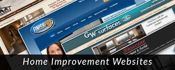 home improvement websites ambelish 18 home improvement websites pictures home improvement