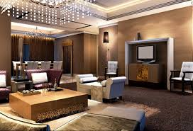 Living Room Design Cost Phenomenal Images Appeal Dining Room Furniture Stores Great Glory