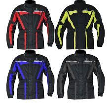 waterproof motorcycle jacket oxford sparton waterproof motorcycle jacket 69 99 motorcycle