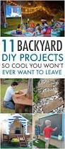 336 best diy home images on pinterest projects backyard ideas