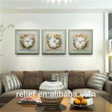 home decorative items online items for home decoration drone fly tours