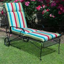 Chaise Lounge Cushion Sale 464 Best Outdoor Cushions Images On Pinterest Home Depot