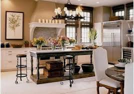 Most Beautiful Kitchen Designs Beautiful Kitchen Designs For Small Kitchens Best Of How To Make