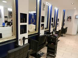 Home Design Store Brighton by Lady Loves Visits Queen Hair U0026 Beauty Brighton Lady Loves