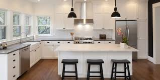 kitchen cabinets portland oregon fantastic kitchen cabinets portland oregon t75 on stylish home