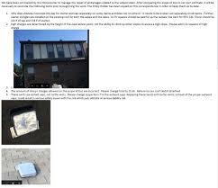 xactimate estimate example insurance roofing com