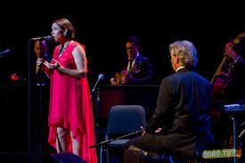 pink martini pink martini montreal 2017 critique concert sors tu ca