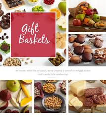 Birthday Gift Baskets For Men Gift Baskets For Men Men U0027s Food Baskets Delivered Gifts Com
