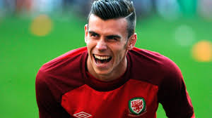 how to get gareth bale hairstyle hairstyle gareth bale haircut photo shared by wenonah 5 desktop