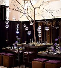 Tree Centerpiece Wedding by 109 Best Trees Limbs U0026 Branches Images On Pinterest Home Home