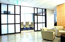 home office doors with glass office door chime amusing slide background sliding glass doors for