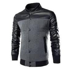 jacket price jackets for buy s leather jackets denim jackets