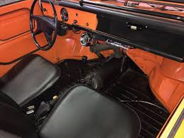 1974 volkswagen thing interior volkswagen thing hagerty ebay find of the week hagerty articles