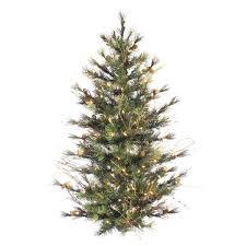 3 foot pre lit artificial trees part 39