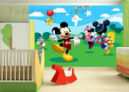 mickey mouse clubhouse bedroom mickey mouse clubhouse bedroom accessories biggreen club