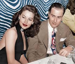 Vanity Fair Celebrity Photos 216 Best Old Hollywood Images On Pinterest Academy Awards