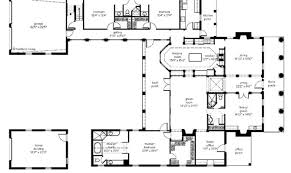 house plan with courtyard 20 surprisingly house plans with courtyards building plans