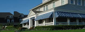 Century Awning Industrial Grand Rapids Awnings By Coyes Canvas U0026 Awnings Since 1855