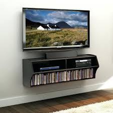Wall Mounted Tv Height In A Bedroom Tv Hang On Wall U2013 Flide Co