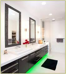 neon lighting for home lovely neon lights for home use gallery home decorating ideas