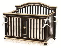 Converter Crib Dauphine Converter Crib Baby