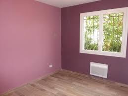 carrelage chambre à coucher chambre à coucher à sausset les pins blb carrelage