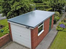 garage roof designs cool ideas of garage roof design best garage garage roof designs garage roof design uk great garage makeovers