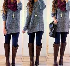 s boots knee high brown knee high buckle up brown steadfast style boots knee high boots